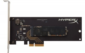 HyperX_PCIE_LongBracket
