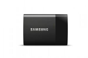 T1-SSD-Portable-01