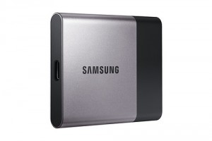 samsung-t3-portable-ssd