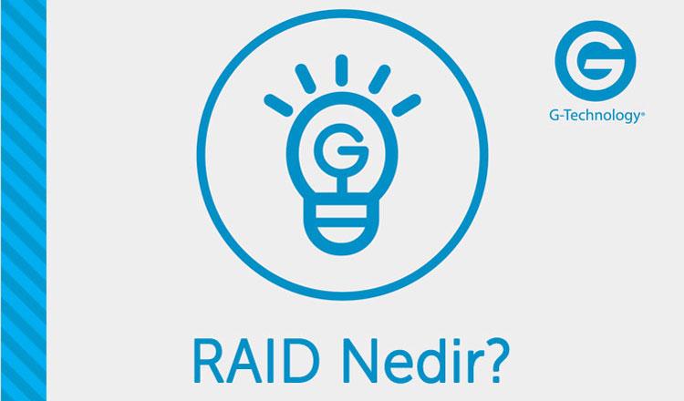 raid-what